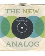 The New Analog