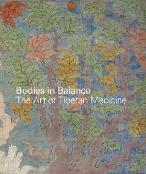 Bodies in Balance