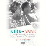 Kirk and Anne (Turner Classic Movies)