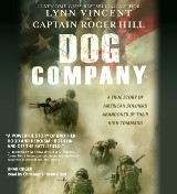 Dog Company