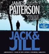 Jack & Jill