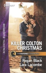 Killer Colton Christmas