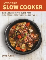 Low-Carb Slow Cooker