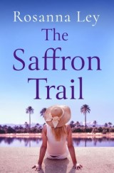 The Saffron Trail