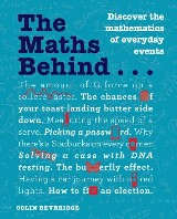 The Maths Behind...