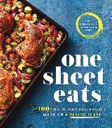 One Sheet Eats
