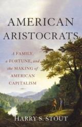 American Aristocrats