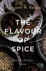 The Flavour of Spice