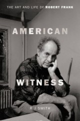 American Witness
