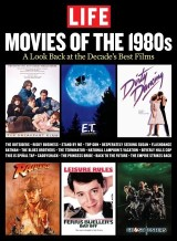 LIFE Movies of the 1980s