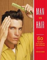 Man vs. Hair