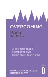 Overcoming Panic, 2nd Edition