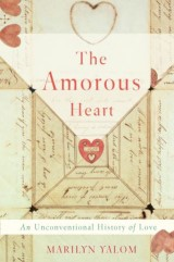 The Amorous Heart