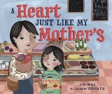 A Heart Just Like My Mother's