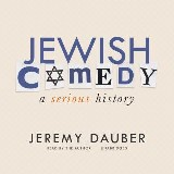 Jewish Comedy
