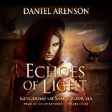 Echoes of Light