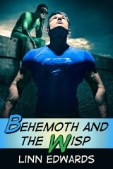 Behemoth and The Wisp