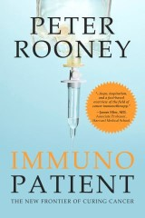 Immunopatient