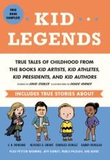 Kid Legends