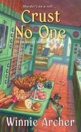 Crust No One