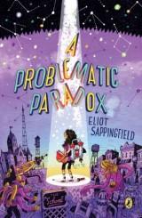 A Problematic Paradox