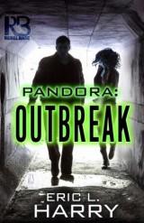 Pandora: Outbreak