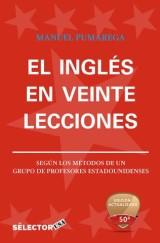 Inglés en veinte lecciones