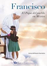 Francisco el Papa del pueblo