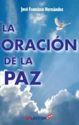 La oración de la paz