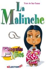 Malinche, La
