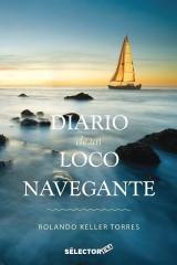 Diario de un loco navegante