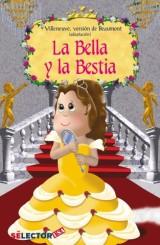 Bella y la bestia, La