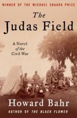 The Judas Field