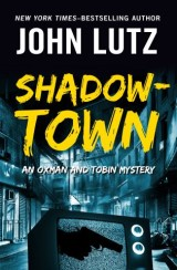 Shadowtown