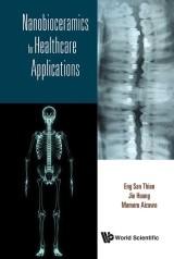 Nanobioceramics For Healthcare Applications
