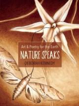 Nature Speaks