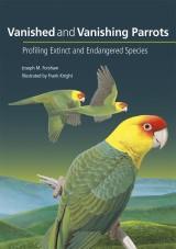 Vanished and Vanishing Parrots