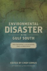 Environmental Disaster in the Gulf South