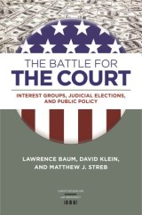 The Battle for the Court