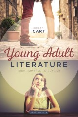 Young Adult Literature, Third Edition