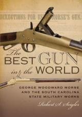 The Best Gun in the World