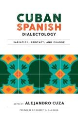 Cuban Spanish Dialectology