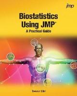 Biostatistics Using JMP