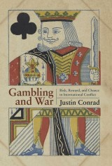 Gambling and War