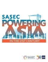 SASEC Powering Asia in the 21st Century