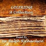 Coleridge - Selections