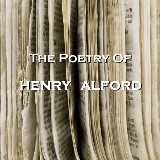 Henry Alford - The Poetry Of