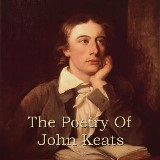 John Keats - The Poetry Of