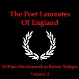 The Poet Laureates - Volume 2