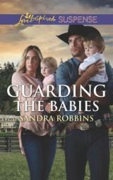 Guarding the Babies